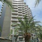 Sandos Monaco