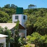 Фотография Ponta Gamboozini Lodge