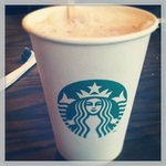 Photo of Starbucks Oxford Peartree