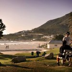 Camps Bay you beauty