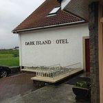 the Otel