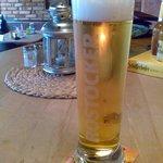 Bier- und Branntweinkontor
