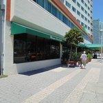Marina's Bar & Grillの写真