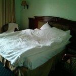 Billede af Stipp Hotel Gisenyi