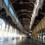 colonnade 2