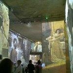 Klimt et Vienne