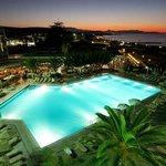 Foto di Club Marmara Marina Beach