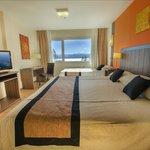 Photo de Villa Huinid Hotel Pioneros