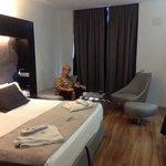 suite 410