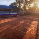 Photo of Royal Tennis Club Marbella