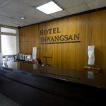 Photo of Inwangsan Hotel