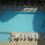 Photo of Club Pasha Beach
