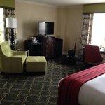 Room 18269