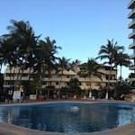 Bahia del Sol Resort Foto