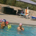 piscina esterna2