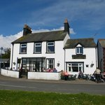 The Inn at Ravenglass