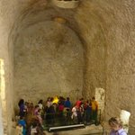 Museo Arqueologico los Banos