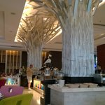 Het Grand Café