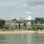 Hotel Beyond Resort