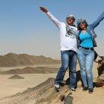 экскурсия сафари