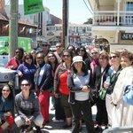 www.walkmonterey.com