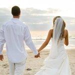 Se marier au Canella Beach; c'est possible !