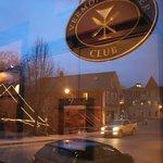 Vermont Supper Club
