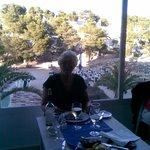 Mediterraneo Buffett Restaurant