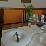 Photo of Ristorante Le Colonne