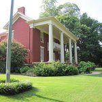 Scottsboro-Jackson Heritage Center