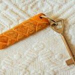 """la clé de """"la ficelle"""""""