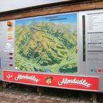 téléphérique  Kitzbühel