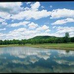 Quail Creek Golf Resort