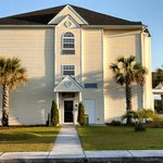 Photo de Microtel Inn & Suites by Wyndham Carolina Beach