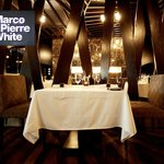 Marco Pierre White Steakhouse & Grill Main