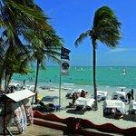 写真Hotel Surf Paradise枚