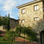 Photo of Turismo Rurale Le Grazie