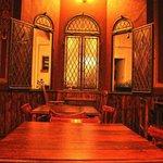 Foto de Clarke's Irish Bar