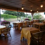 Photo of Ristorante 123 Le Vedute