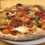 Foto di Pizzeria Da Maria