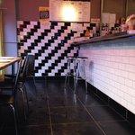 Mulberry Street Pizzeria Foto
