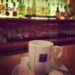 espresso time !!!!