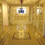 Hotel Il Tempio