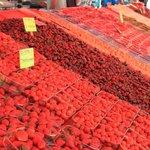 So many berries !