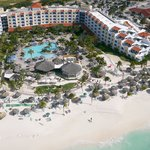 Costa Linda Beach Resort - Aruba