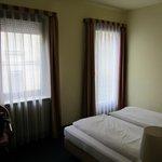 호텔 비쇼프