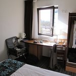 Our room2