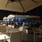 Zdjęcie Porto Vecchio Ristorante Bar