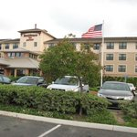 Photo de Residence Inn San Diego Oceanside