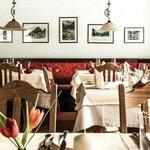 Restaurant Brandner Hof